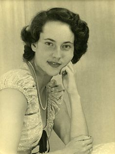 Diana Harryhausen