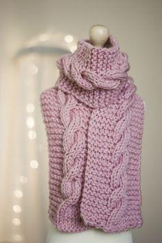 Fular copii Fuzzy Pink Pink, Pink Hair, Roses