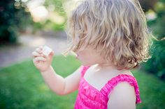 Faries in the Garden! http://tracyleephotography.net/Blog/ Canberra Family Photographer by talisen_cat, via Flickr