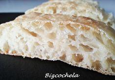PAN DE CRISTAL CASERO Good Food, Bread, Cooking, Chocolates, Diabetes, Kitchen, Gastronomia, Crystals, Breakfast Nook