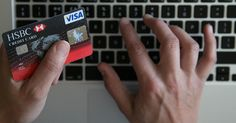 Where is Indonesian e-commerce headed? #AppleNews #TechNews