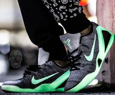 reputable site cea1f 5a3f9 Kobe 9, Nike Huarache, Nike Free, Turnschuhe Nike