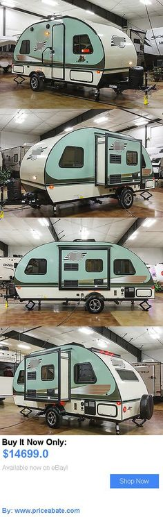rvs: New Rp-178 Light Weight Slide Out Ultra Lite Travel Trailer Rp178 For Sale Cheap BUY IT NOW ONLY: $14699.0 #priceabatervs OR #priceabate