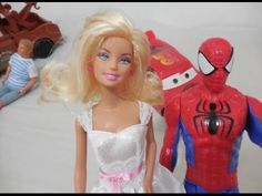 #3 Ovo Surpresa Eggs Surprise Relâmpago Lightning McQueen Spiderman  #brinquedo #brinquedos #toys #toy #kids #giocattolo #giocattoli #jouet #jouets #juguete #amor #love #deus #god #dios #jesus  #niños #baby #child #pai  #Barbie #Lego #Imaginext #Marvel #Mattel #Disney #boneca #boneco #doll #dolls   #Baby #Papa #Mama #Familie #vater #Puppe  #juguete #Juguetes #niño #niños  #muñeca #muñecas #muñeco #muñecos    #pegadinha  #brincadeira  #motivação #motivation       https://youtu.be/GdapCk
