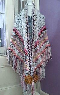 108 Beste Afbeeldingen Van Haken Crochet Patterns Crochet Diagram