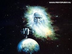 Neil Tyson on God Driven Evolution Ufo, Ifa Religion, The Great I Am, Christian Motivation, Hero's Journey, Lion Of Judah, Mythology, Science Fiction, Evolution