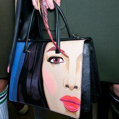 prada-face-mural-tote-bag-for-ss14-best-designer-handbags-for-spring-summer-2014-womans-face-printed-handbag