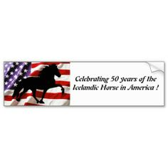 $$$ This is great for          	Celebration ~ Bumper sticker           	Celebration ~ Bumper sticker We provide you all shopping site and all informations in our go to store link. You will see low prices onShopping          	Celebration ~ Bumper sticker today easy to Shops & Purchase Online - ...Cleck Hot Deals >>> http://www.zazzle.com/celebration_bumper_sticker-128239024994890570?rf=238627982471231924&zbar=1&tc=terrest