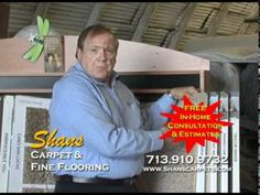 Shans Carpets if one of the Best #Carpet #Stores in #Houston. Don't do business with any other Carpet Companies before checking out Shans Carpets.