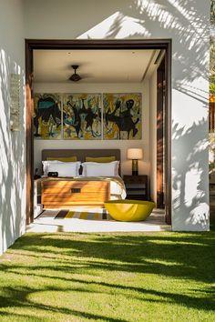 interior design,modern,Mexico