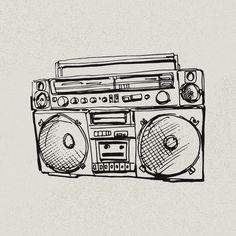 Radio.. well duh