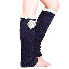 Wen mei Damen Socken One size Gr. One size, navy Wen mei https://www.amazon.de/dp/B01LX90W07/ref=cm_sw_r_pi_dp_x_tCg9xb89ABNAF