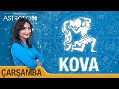 KOVA burcu günlük yorumu, bugün 29 Temmuz 2015