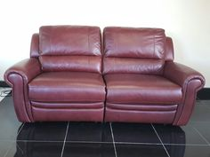 #SOFA SALE  #DESIGNER SOFAS upto70%off #LIFESTYLE #SustanableLuxury #cheap Sofa #Leather Sofa #Fabric Sofa #Recliner Sofas #Corner Sofas #Chairs #Lebus Sofa #Bouyant sofa Please call : 01709376633 Or visit our website.  http://homeflair.com https://www.youtube.com/watch?v=00m0KL8YQZc.