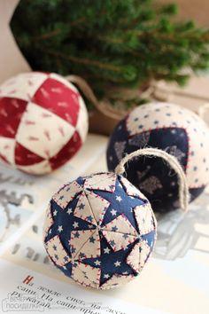 ornament...no pattern