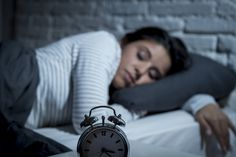 The study​​, conducted as a randomized, double-blind, placebo-controlled investigation, found that participants who ingested 240mg of vitamin B6 before bed for five consecutive days had increased …