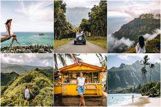 L'Adagio in Bardalucco Menorca, Kauai, Utrecht, Trekking, Travel Guide, Mexico, Mountains, Instagram, Infinity Pools