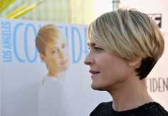 Robin Wright Photos - Actress Robin Wright attends Los Angeles Confidential Magazine and Cover Star Robin Wright Celebrate The Magazine's Women Of Influence Issue at SIXTY Beverly Hills on June 4, 2014 in Beverly Hills, California. - Los Angeles Confidential Magazine And Cover Star Robin Wright Celebrate The Magazine's Women Of Influence Issue