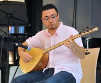 Erol Altın http://www.erolaltin.com/muziek.html