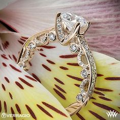 verragio-par-3003r-paradiso-4-prong-channel-bead-set-diamond-engagement-ring-in-18k-rose-gold_gi_31287_g.jpg (500×500)