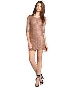Lovers + Friends Women's Lace Sway Long Sleeve Cutout Back Dress L Mauve Lovers+Friends http://www.amazon.com/dp/B00ZGQZ7P6/ref=cm_sw_r_pi_dp_KsGPvb1AC6W7D