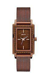 DKNY 3-Hand with Glitz Women's watch #NY8628 DKNY. $104.99. DKNY 3-Hand with Glitz Women's watch #NY8628. Save 22%!