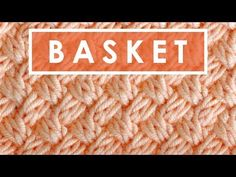 How to Knit the Basket Weave Stitch Diagonal Braided + Woven Diagonal Basket Weave Cable Stitch (Knitting Pattern). Cable Knitting Patterns, Knitting Stitches, Knit Patterns, Free Knitting, Stitch Patterns, Basket Weave Crochet, Knit Basket, Basket Weaving, Cabbage Patch
