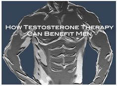 THE Testosterone Replacement Therapy Manifesto - Fabulously Fit Over 40 Testosterone Replacement Therapy, Testosterone Therapy, Hormone Replacement Therapy, My Best Friend, Best Friends, Fit Over 40, Program Design, Knowledge, Fitness