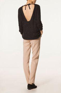 Sweaters & Cardigans - WOMEN - Spain
