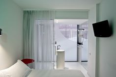 Hotel Acta Mimic - Picture gallery