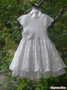 roupa de festa infantil