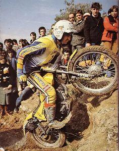 Gilles Burgat