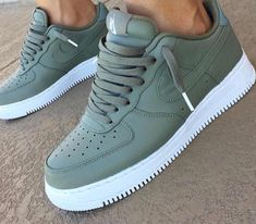 57cbbd78b Website For Cheap Nike Air Force 1 Sport shoes with high quality