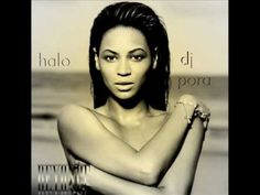 Beyonce - Halo (reggae Remix - feat. Sweetest Girl) Dj Panda