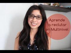 4 tips para reclutar de manera efectiva en mercadeo red │Multinivel