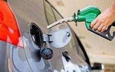 El precios de todos los combustibles líquidos registrarán rebajas de hasta RD$2.20 por galón, como es el caso de los gasoils premium y regular