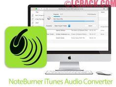 freemake audio converter 1.1.8.11 key