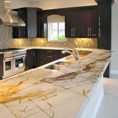 Custom Fabricator Of Natural And Engineered Stones Like Granite, Marble,  Quartz In The Chicagoland Area. Countertops In Elk Grove Village, IL