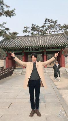 Read Kai from the story [Kpop Boyfriend Material] by Gyabuore (𝐹𝓊𝑔𝒶𝒸𝑒) with reads. Baekhyun Chanyeol, Kai Exo, Exo L Website, Oppa Ya, Kim Kai, Luhan And Kris, Exo Lockscreen, Wattpad, Kim Minseok