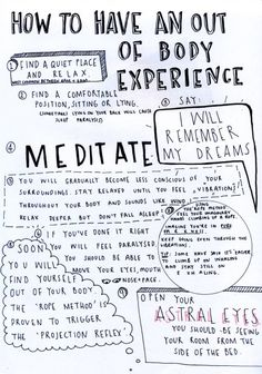 out of body (via meditation). a) i don't think i *want* to have an out of body experience b) does this work if you're a skeptic? Witchcraft Spell Books, Wiccan Spell Book, Spiritual Manifestation, Spiritual Awakening, Awakening Quotes, Spiritual Health, Mental Health, Les Chakras, Witchcraft For Beginners