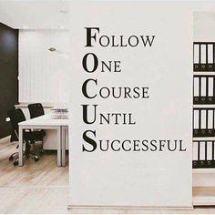 #focus #positivevibesonly #positivevibesalways #positivethought #positivemotivation #positivewords #positivemindset #positiveoutlook