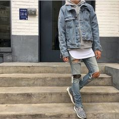 100+ Best Inspirations: Fall Streetwear For Mens Collections https://montenr.com/100-best-inspirations-fall-streetwear-for-mens-collections/