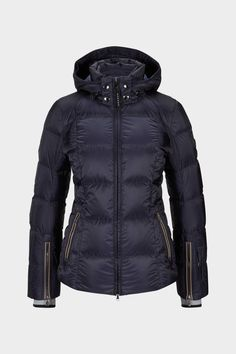 33 Best Nice images in 2020 | Helly hansen, Winter jackets