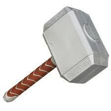 obat kuat hammer of thor hp 081232457779 pin 2b2bafac obat