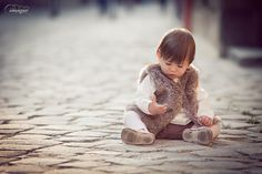 Fotografie de bebe    © www.imagia.ro    -- City People, Our Baby, Romania, Hipster, Kids, Photography, Bebe, Children, Hipsters