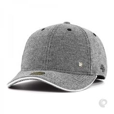 211 Best Hats images  102f69b2dec