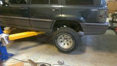 Jeep wheels 11