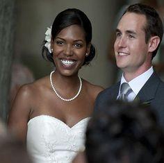 christian dating sites in uganda