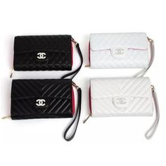 iPhone7/7 plusケース シャネルChanel 財布型 レディース女性ウォレットiPhone7 proカバー 全機種対応 カード収納型 大容量 チェーンストラップ付き キラキラ