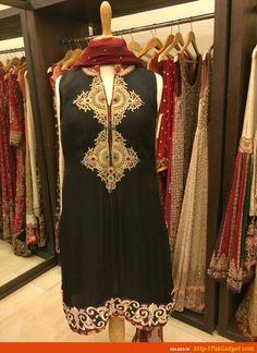 wedding-dresses-by-aisha-imran-
